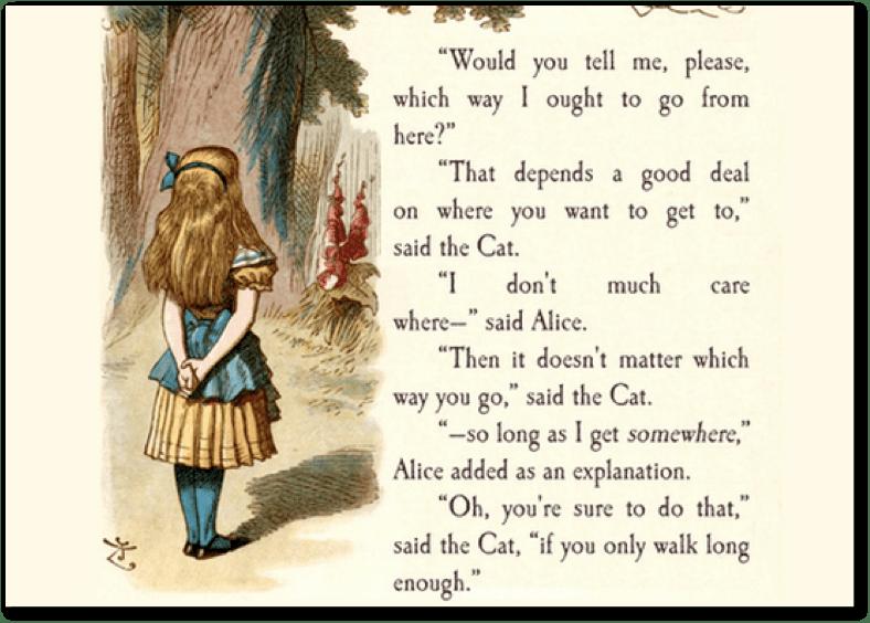 kinder spreuken en wijsheden Spreuken en Wijsheden | kinder spreuken en wijsheden